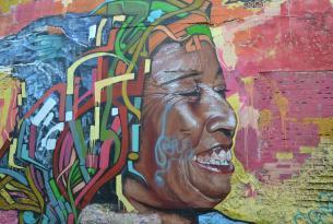 Colombia Historia y Cultura