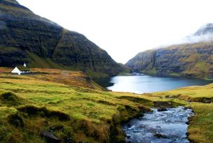 Islas Feroe: El archipiélago secreto