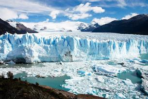 Argentina en grupo salida especial Semana Santa 2020