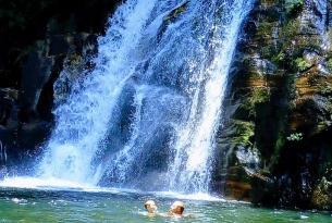 Tour privado por Sri Lanka en 21 días con turismo, vida salvaje, cultura y crucero