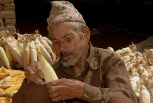 Viaje responsable a Nepal