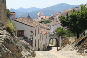 Descubriendo Portugal
