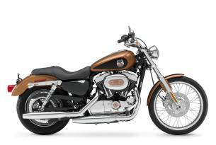 "Viaje Ruta 66 en Harley-Davidson® SelfDrive ""a tu aire"" Solo alquiler"