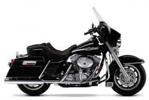 Viaje en moto Madrid, alquiler de motos  (Alquiler mínimo 1 día)