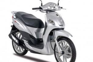 Viaje en moto Barcelona, alquiler de motos  (Alquiler mínimo 1 día)