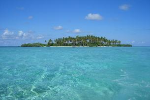 Viaje buceo Indonesia isla de Nunukan