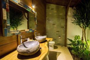 Viaje buceo Indonesia,  isla de Bali