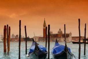 Italia Diseño I