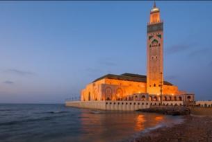 Marruecos: Ciudades Imperiales 2