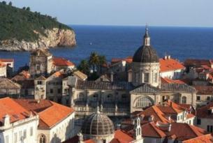Escapada a Dubrovnik
