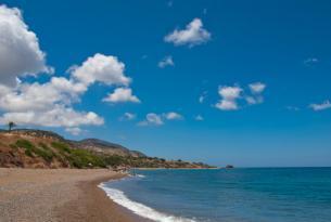 Semana Santa en Chipre