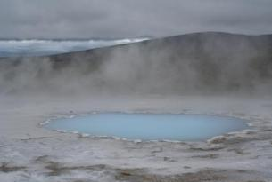 La gran ruta de Islandia al completo (Fly & Drive)