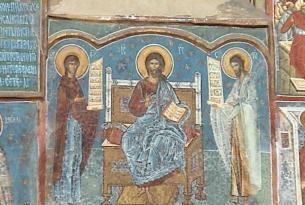 Rumanía y Monasterios de Bucovina