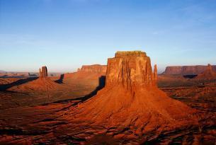 Estados Unidos: Costa Oeste esencial (Los Ángeles,  Gran Cañón y  Las Vegas)