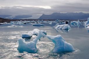 Islandia Fascinante