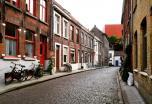 Europa a tu alcance: viaje en grupo de París a Holanda pasando por Bélgica, Italia y Reino Unido