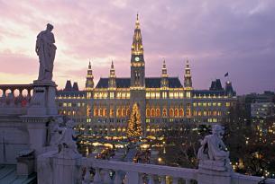 Alemania (Baviera), Austria y Budapest (Hungría) en grupo solo para singles