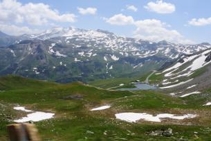 Austria a tu aire en familia (Fly & Drive)