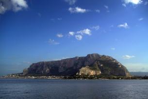 Circuito de la Sicilia Mágica en grupo (salida desde Catania)