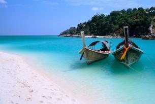 Navidad en Zanzíbar: La isla de las Especias