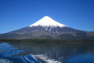 Patagonia de Ensueño: Especial Navidad y Fin de Año