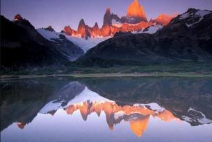 Patagonia al Completo: Especial Navidad y Fin de Año