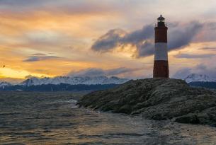 Patagonia al Completo: especial fin de año