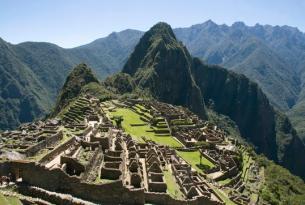 Perú Real: Especial Navidad