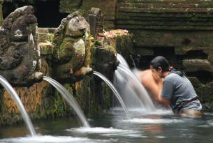 Súper oferta: Singapur y Bali Rebajas de Enero