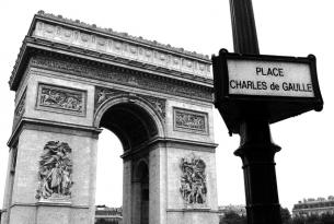Semana Santa en París (salida exclusiva desde Barcelona)