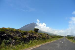 Islas Azores: la isla de Terceira a tu aire con coche de alquiler