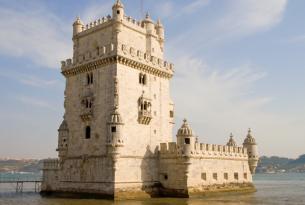 Portugal en grupo exclusivo para Singles: Lisboa, Coimbra, Guimaraes, Sintra,...