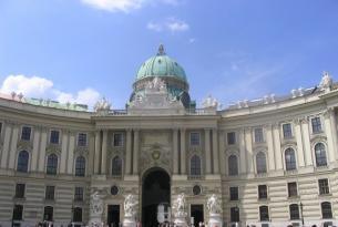 Viena, Praga y Budapest: las tres joyas del corazón de Europa en grupo exclusivo Singles