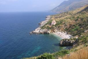 Sicilia para singles: viaje en grupo por la mayor isla del Mediterráneo