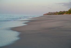 Costa Rica Salvaje y playas de Panamá en playa en Bocas del Toro (salidas desde Madrid)