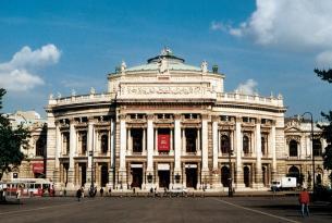 Mercados navideños en Viena y Bratislava (Especial 5 días)