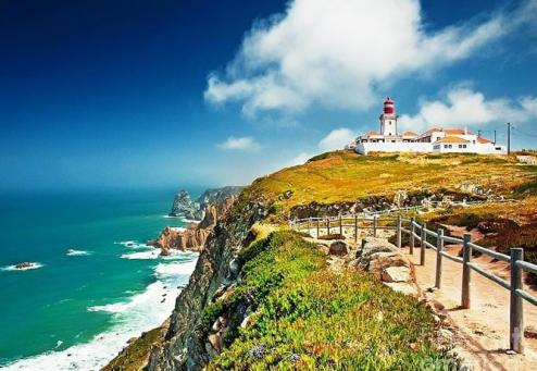 sintra singles Portugal culture and wine tour the moorish- and manueline-style sintra national palace is distinguished by dramatic portugal culture and wine singles.