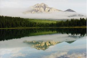 Costa Este y Oeste de Canadá con crucero por Alaska de 8 días