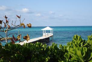 Miami, crucero por las Bahamas y visita a la increíble Las Vegas