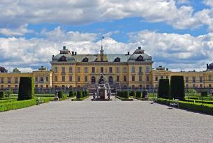 Circuito por Estocolmo y Copenhague, exclusivo para mujeres