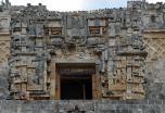 México en grupo: DF, península de Yucatán y estancia en Riviera Maya