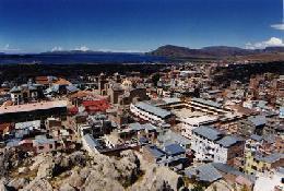 Ext. Norte Trujillo Y Chiclayo