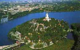 Beijing-xian-guilin-hangzhou-suzhou-shanghai