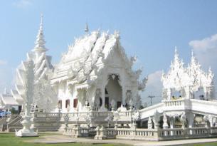 Tailandia: Triángulo del Oro