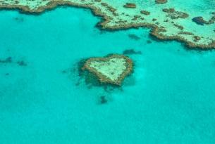 Australia Experiencia Básica (10 días)