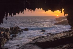Sur de Australia: paisaje y fauna de la Great Ocean Road a tu aire (15 días)