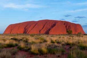 Lo mejor de Australia : Melbourne,Cairns, Sydney y mucho más