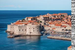 Croacia: la auténtica perla del Adriático con hoteles 5* (grupo especial singles)