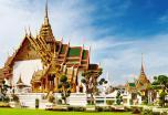 Tailandia: Bangkok y las Maravillas del Norte