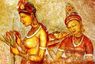 Sri Lanka: la esmeralda del Índico